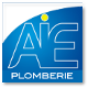AIE Plomberie